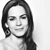 Carmen Calin's profile photo