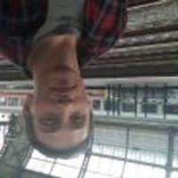 andrew heining's profile photo