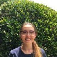 Taija Pryor's profile photo