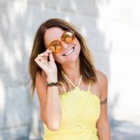 Francesca Dal Bello's profile photo