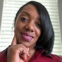 Donnay Willis's profile photo