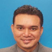 Daniel Feriz's profile photo