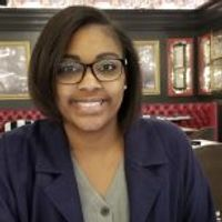 Stephanie Vann's profile photo