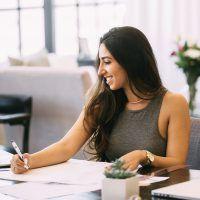 Isabelle Levi's profile photo