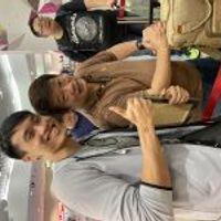 Leon Chng's profile photo