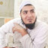 azhar aziz's profile photo