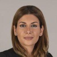 Sepideh Shakeri's profile photo