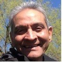 Nilesh Shah's profile photo