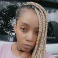 Cherelle  Mccornell 's profile photo