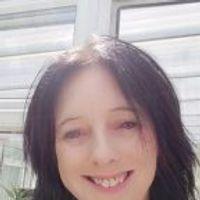 Jacqui Johnson's profile photo