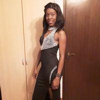 Janice Bartel's profile photo