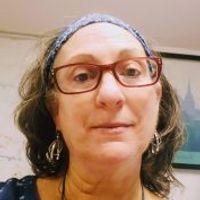 Manon Deslauriers's profile photo