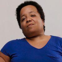 Elizabeth Martinez's profile photo