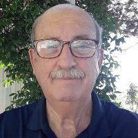 Ronald Scott's profile photo