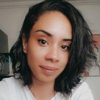 Esmin Jones's profile photo