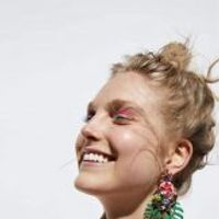Kirin Dejonckheere's profile photo