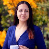 Maria Jula's profile photo