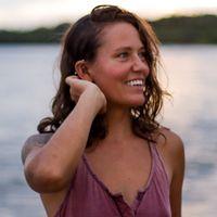 MARIYA CHEBOTAROVA's profile photo
