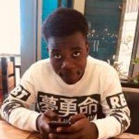 Ntshembo Hlongwane's profile photo