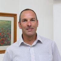 Patrick Gabay's profile photo