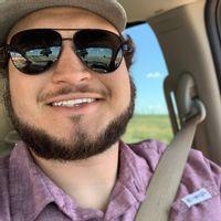 Josh Pipkin's profile photo