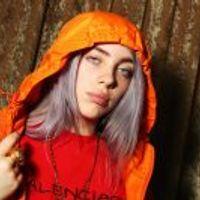 filipa noro's profile photo