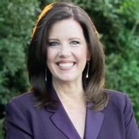 Erin Ley's profile photo