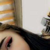 Kelsey-Jo Mardell's profile photo