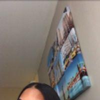 ashley suriel's profile photo