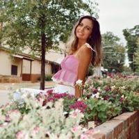 Maria Espinosa's profile photo