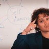 Mind Mentor's profile photo