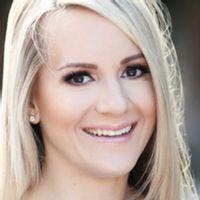 Trina Leckie's profile photo