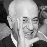 Vasilios Silivistris's profile photo
