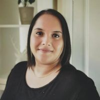 Sumantha  McMahon's profile photo