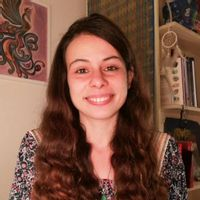 Lara Morrone's profile photo