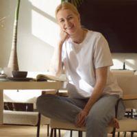Anouk Schaap's profile photo