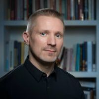 Gabor Holch's profile photo