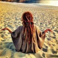Lousinda Zeiler's profile photo