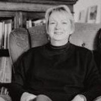 Jane Sinclair's profile photo