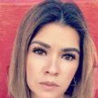 Angel Cunha's profile photo