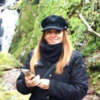Katie Tsangaris's profile photo