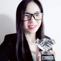 Cris Ison's profile photo
