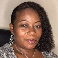 Ursula Brown's profile photo