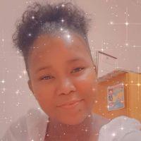 Jacqueline  Nel's profile photo
