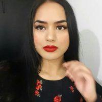 Rahima Bibi's profile photo
