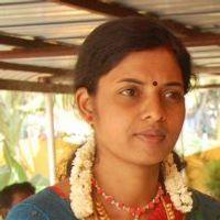Nithya kalyani's profile photo