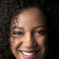 Ludmila Koronakis's profile photo