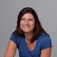 Katja Strube's profile photo