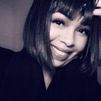 Tarryn Tomlinson's profile photo