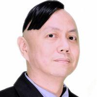 Gary Ow's profile photo
